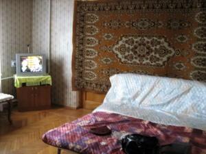 Квартира в Гаграх