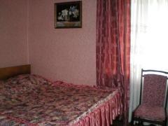 Сдаю 2-комнатную квартиру у моря в Сухуме