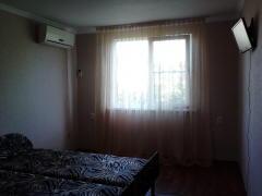 Жильё в Абхазии