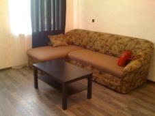 Абхазия, г.Сухуми, сдаю комфортабельную квартиру