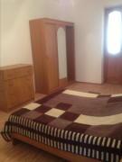 Сдаётся квартира в городе Гагра.