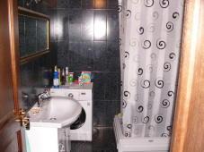 Снять квартиру в Сухуме