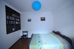 Квартира на побережье в Сухуме