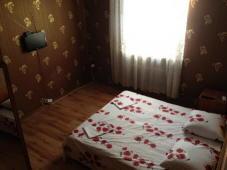 Сдаются комнаты в городе Гагра.