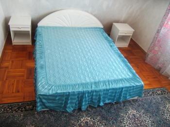 Дом отдыха в Евпатории