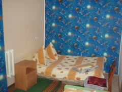 Сдам квартиру в Евпатории.