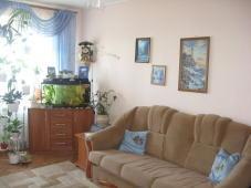 Снять квартиру в Евпатории