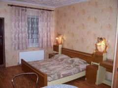 Сдаётся гостевой дом в Севастополе.