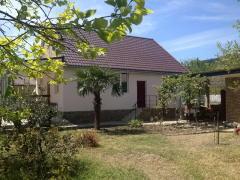 Сдаю жилье для отдыха в частном доме в поселке Лоо