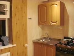 Сдаётся жильё в Приморско-Ахтарске