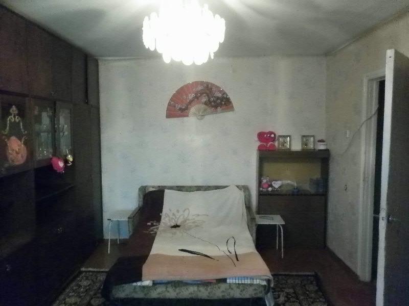 Продается квартира в Приморско-Ахтарске